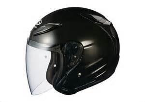 瀧澤部品 OGK AVAND 2  3/4半罩式安全帽 STMAX TMAX STX 刺激