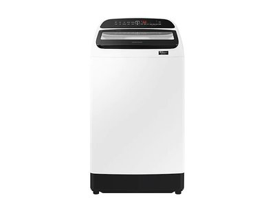 SAMSUNG 三星 《WA13R5260BW》 13公斤 智慧觸控系列 變頻直立式洗衣機