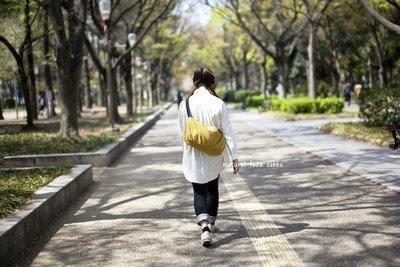 預購 日本人氣品牌 wonder baggage 超輕量 休閒 斜背包 肩背包