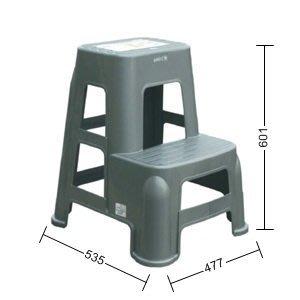 「3個以上再有優惠」RC-699/玉山梯椅/梯椅/登高椅/洗車椅/登高椅/墊高椅/加高椅/增高椅/RC699/聯府直購價