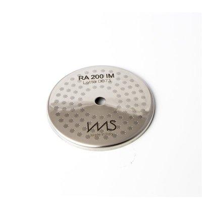 義大利大廠 IMS La Pavoni Rancilio Bezzera 咖啡機專用 57mm 分水網 RA200IM 新北市
