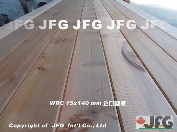 【JFG 木材】WRC 企口壁板】15x140mm 香杉 美檜 壁板 鄉村風 裝潢設計 原木 木工教學 木工教室 木屋