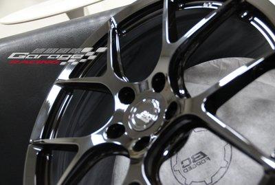德朋國際 / BC 20吋 客製化鍛造鋁圈 歡迎各車系詢問