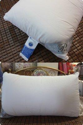 夢想家嫁妝 實體店面 美國 杜邦 DACRON 抗菌纖維 專利七孔枕 優品 防蹣抗菌 可水洗 不變形 MIT-e