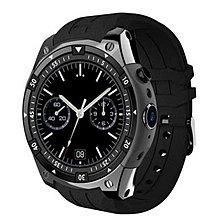 itwo x800 智能手錶 3G IP67防水 繁中英文  安卓 手錶 可安裝APK 心率監測 拍照 智慧提醒 計步