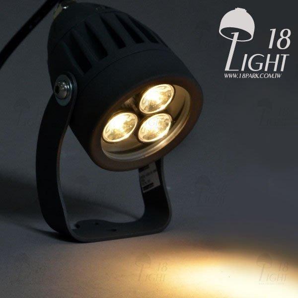 【18 LIGHT】台灣製造 戶外簡約 Big Shark [ 大鯊魚LED壁燈 ]