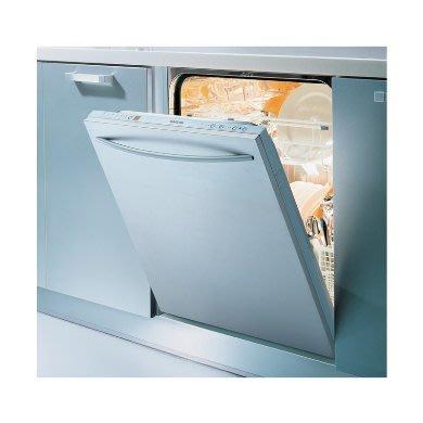 修易衛浴~櫻花全系列~電器設備 E-7782 全嵌式洗碗機 洗滌水溫80度   實體店面自取優惠價
