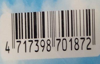 二手專輯[海豚灣戀人  電視原聲帶]CD紙膠盒+寫真歌詞本+CD,張韶涵,許紹洋,徐婕兒,霍建華.演唱+主演,2003年