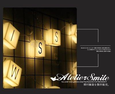 [ Atelier Smile ] 店...