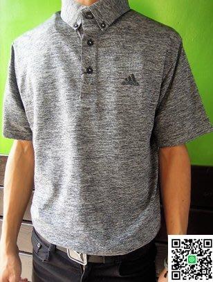 全新到貨 adidas golf  運動造型休閒POLO衫 專業設計 休閒百搭 外出不撞衫