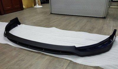 豐田 2017 11.5代 ALTIS RF款 前中包 側裙 後中包 含烤漆 含方形尾管 雙出 四出