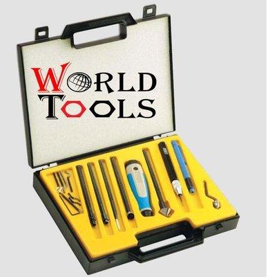 ~WORLD TOOLS~光電式Z軸設定器~三次元探測器~BT清潔棒~自動鑽夾頭~黃金組合~NG9400