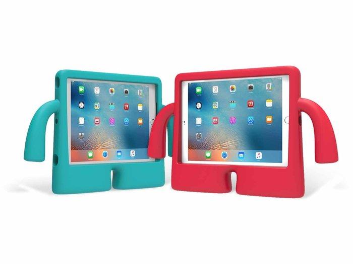 """美國Speck iGuy iPad Pro 9.7""""/iPad Air 2/Air 人型寶寶防摔保護套(實體店鋪可試裝)"""