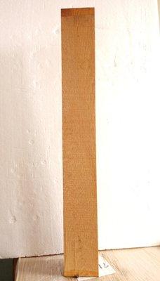 【九龍藝品】檜木 ~ 3寸角,長約71.5cm (1) 可各種運用