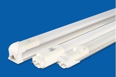 雷達感應LED日光燈T8一體(含燈座)/分體(不含燈座)4尺都只要280元