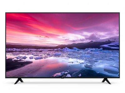 電視王-全新奇美面板55型led監控廣告專用送HDMI 保固5年$6988