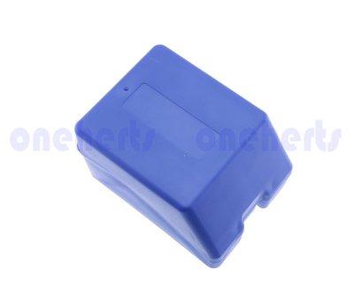 光纖切割台收納盒用於 FK-1 FK-2 光纖切割刀 現貨供應 光纖刀片 光纖材料 光纖工具網路 光纖切割刀配件