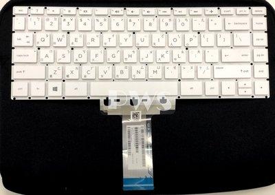 ☆【全新 HP 惠普 X360 14-...