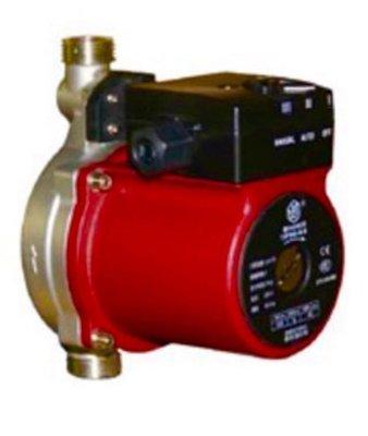熱水器加壓馬達非葛蘭富, SUS白鐵120W,櫻花牌熱水器用,加壓機,靜音省電,加壓馬達,抽水機,潤霖桃園經銷商.。