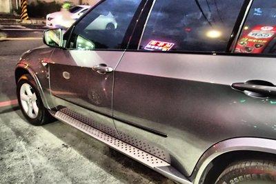 DJD19040517 BMW F15 X5 改 X5M 全車空力套件 前保桿 後保桿 側裙 套件升級