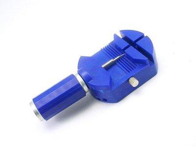 《316小舖》【滿100元-加購區-NQ01】 (拆錶器工具/折鍊器工具-需消費滿100元才能加購)