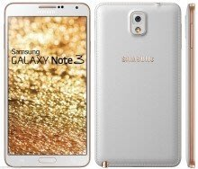 @@4G手機便宜賣@@保存不錯白三星5.7吋螢幕Samsung Galaxy Note3 N9005..亞太4g可用..