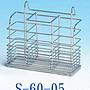 「超商取貨」 s- 60- 05不銹鋼 筷子籃 刀叉籃...