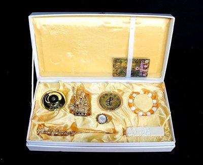 卍 蓮師藏密卍泰國 白龍王祖師 祈福組 盒裝