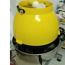 AC110V 濕度控制加濕機