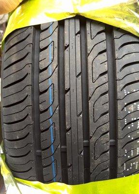 【優質輪胎】195/ 65/ 15全新胎_品質好-營業車愛用B250 MA651 KR30 SAVER CC5)三重區 新北市
