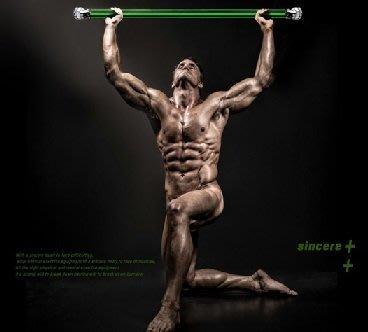 加厚家用門上單槓室内引體向上器健身器材門框牆體牆上單槓簡易安裝。脊椎骨刺拉伸