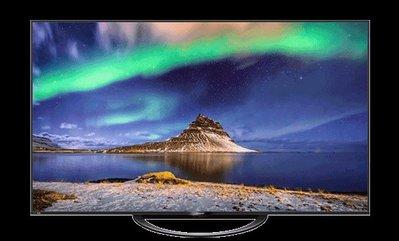 【晨光電器】SHARP 夏普 8T-C70AX1T 真8K HDR 液晶電視 日本製造 另有8T-C80AX1T