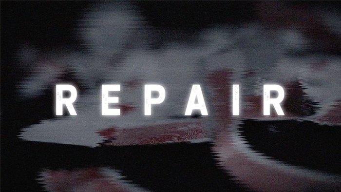 [魔術魂道具Shop]潮翻天的撕牌還原~~牌角瞬移還原~~Repair by Juan Capilla