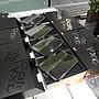 真正5G版:三星 Samsung Galaxy Fold 折蓋機 黑色 銀色 12+512G 國際版 摺疊 折疊 折屏