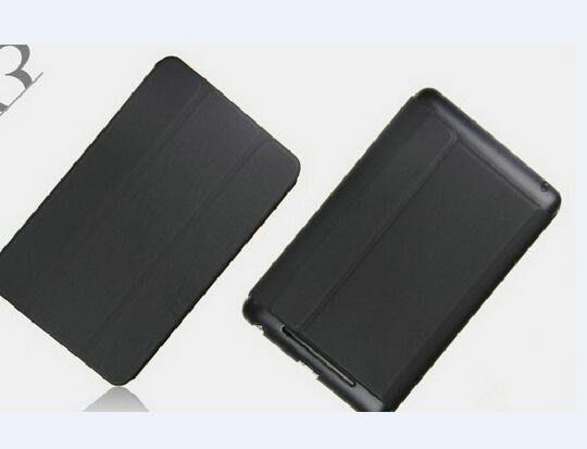 Google Nexus 7 鑽石紋 穀歌7保護皮套 456