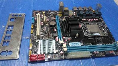 【老農夫】DIY 八核心首選 X58 1366 華南金牌 INTEL Xeon L5620 4C8T LGA1366