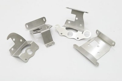 [極致工坊] 不鏽鋼 白鐵 專業設計 客製化 訂製 訂做 可用於 錶架 部品 鍊條蓋 風扇蓋