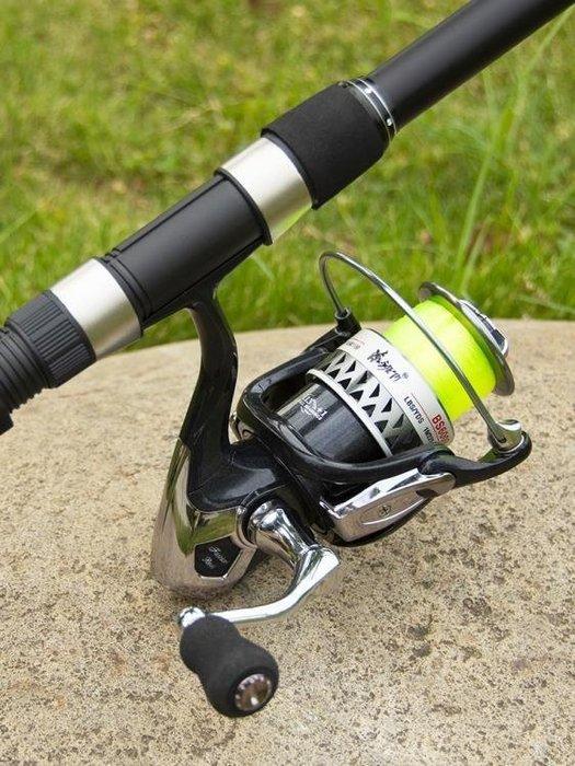 捲線器魚線輪紡車輪全金屬14軸漁輪釣魚輪特價海竿輪海桿遠投輪路亞輪