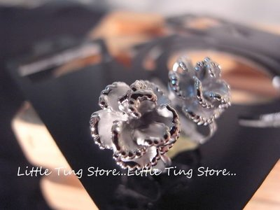 Little Ting Store福袋...