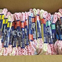 現貨 日本製 Twin Dimple girls 女童內褲 小褲 100% 純棉  兔子款 100-130cm 2枚/組