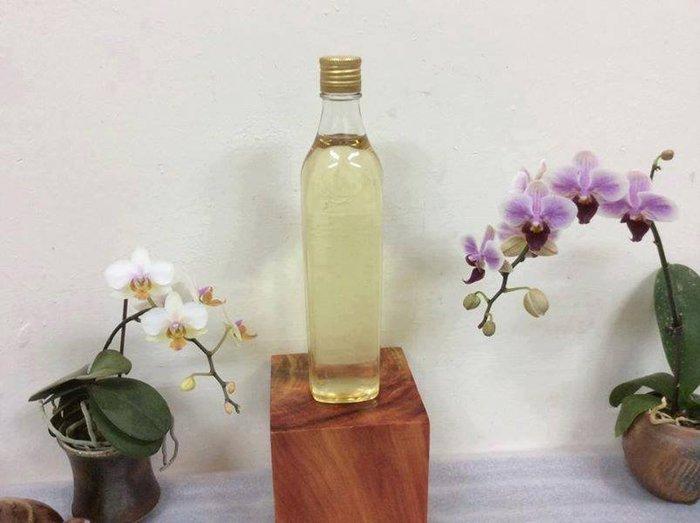 【茶陶音刀】台灣香樟一級木精油500ML水滴瓶900元(純天然)香醇精油~在家就能享受天然芬多精