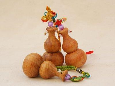 【阿里山小姑娘】阿里山檜木聞香瓶*1個(平安又招財/開運、避邪)福氣滿滿 檜木香味,芬多精氣息
