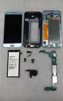 台北/高雄現場維修ASUS ZenPad 10 Z301MF玻璃破裂 屏幕總成 更換液晶總成 無畫面 完工價