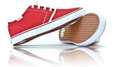 SKATEBOARDING 滑板店 C1RCA 休閒款滑板鞋 DRIFTER
