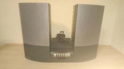 丹麥 Bang & Olufsen Beolab 2000 Active Link Room Loud Speaker