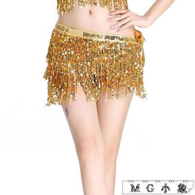 肚皮舞腰鍊印度舞蹈流蘇腰帶