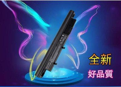 宏碁Acer Aspire Timeline 3810 3810T 4810 4810T 5810 5810T電池6芯 新北市