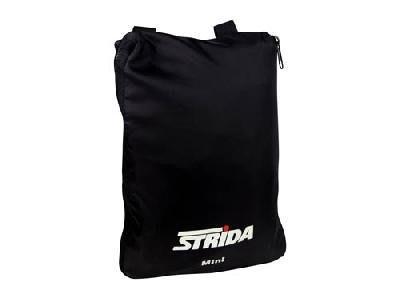 老田單車  STRIDA 專用輕便型攜車袋