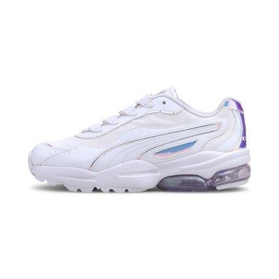 Tu.DOS PUMA CELL STELLAR GLOW WN'S 37170701 女鞋