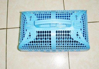 兔子 貓 小型犬 攜帶寵物籠子 (建議面交)